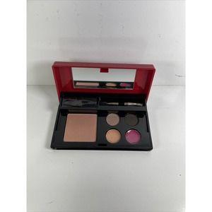 Elizabeth Arden Eyeshadow Palette New